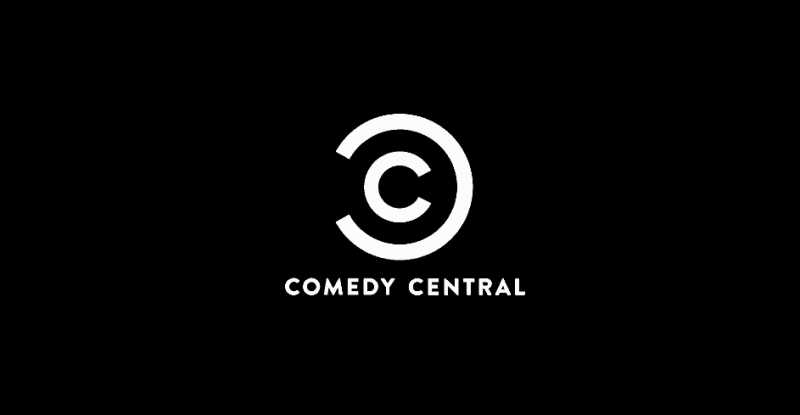 Office Comedy Central