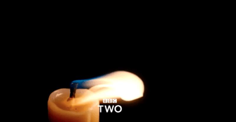 Banished BBC2