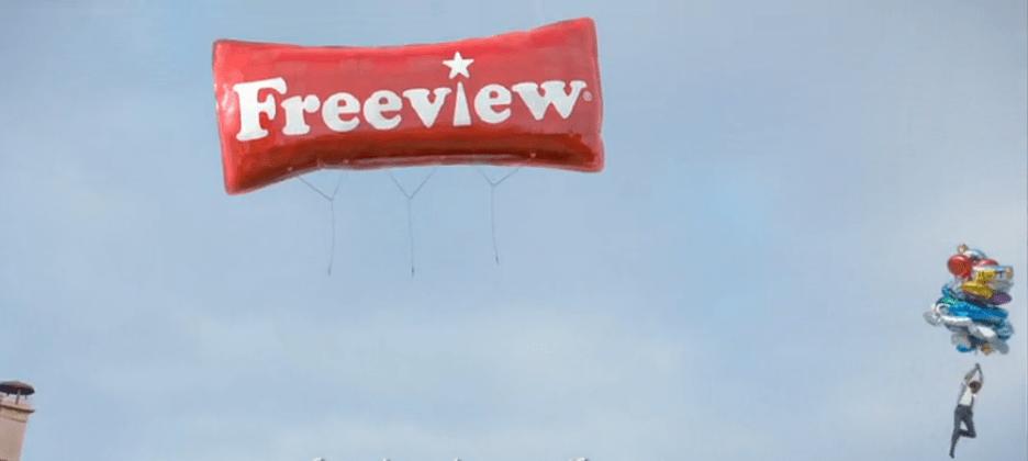 Freeview-Leo burnetts