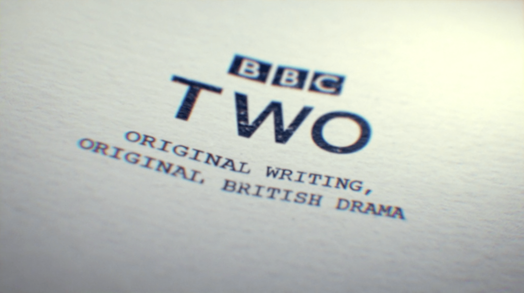 ORIGINAL BRTISH DRAMA BBC CREATIVE