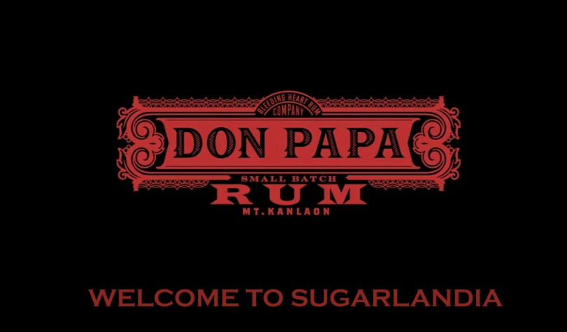 Don Papa-Super Club