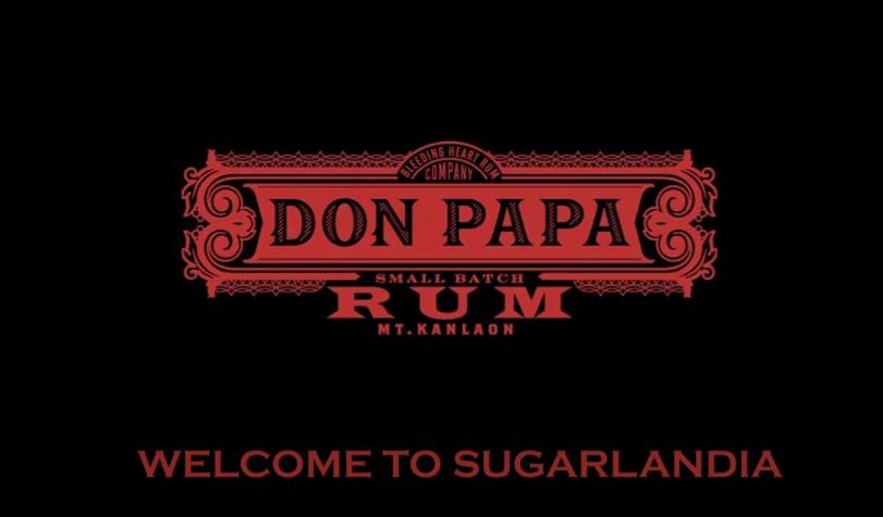 Don Pappa-Super Club